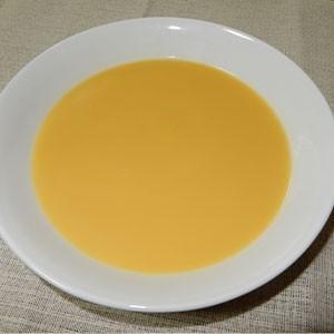 【業務用】レトルト コーンスープ 180g(50パック) campagne