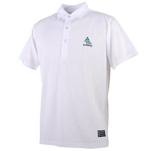SVOLME スボルメ DRYCAL ワイドカラーポロシャツ Sサイズ 161-73910 000 ...
