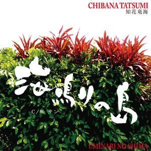 全編日本語詞による歌ものアルバムだった前作「新しい世界」から四年 ついに待望の新曲が到着 軽快なラテ...