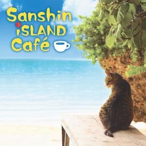【インスト】矢野憲治「サンシン・アイランド・カフェ」|campus-r-store