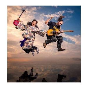 沖縄民謡とアメリカンブルースを融合させた、今までにないサウンドアルバム!  【収録曲】 1 安波節 ...