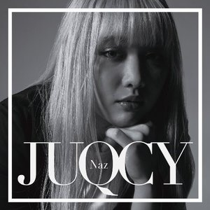 Naz「JUQCY」 campus-r-store