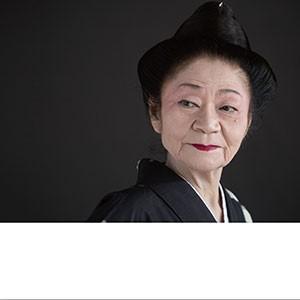 大城美佐子「島思い〜十番勝負」 campus-r-store