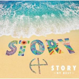 新たにレコーディングした曲も含む、HY初のセルフカバーベストアルバム! 代表曲「366日」のほか「A...