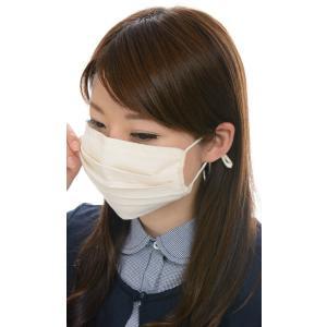 オーガニックコットン無染色洗える立体式 NOC日本オーガニックコットン流通機構認定商品|canalsigncom