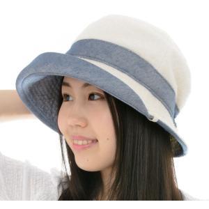 帽子 オーガニックコットンパイルの帽子リバーシブル SIGN FLABEL NOC認定商品 canalsigncom