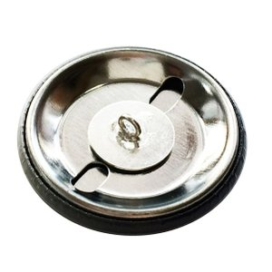 ボタンタイプ缶バッジ|canbadge-arc