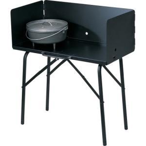 クッキングテーブルA5-7 GKT7501|cancamp