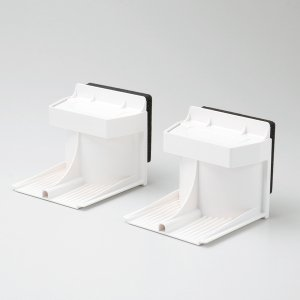 大型家具転倒防止器具 TS-F011 TS-F011|cancamp
