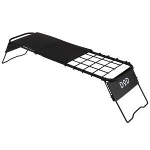 ディーオーディー ( DOD ) TB1-567  スポーツ用品