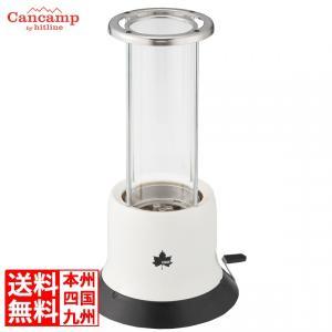 バイオフレイム テーブルダンロ | テーブル暖炉 74100000|cancamp
