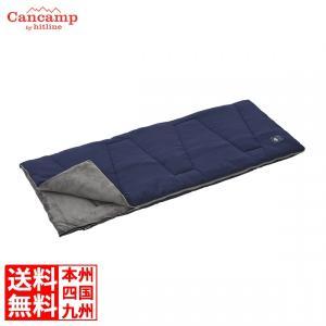 丸洗いソフトタッチシュラフ・0 72600540|cancamp