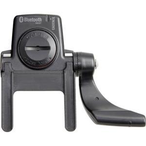 160-3970 ISC-12 CC-RD500B用スピードセンサー(スピード/ケイデンス) (ブラ...