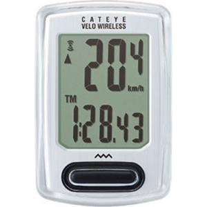 キャットアイ ( CATEYE ) 526-00101 【返品不可】 スポーツ用品
