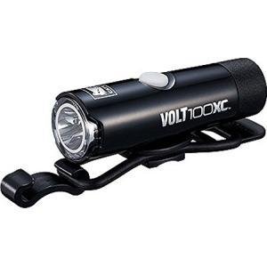 HL-EL051RC VOLT100XC (ブラック) 526-21181
