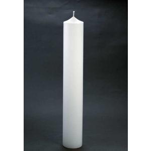ビッグキャンドル500号|candle21