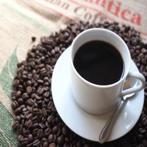 キャンドル専用香料 コーヒー