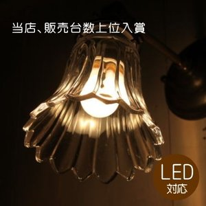 【おすすめ商品】ウォールランプ クリアガラスシェード シンプル LED電球対応 灯具カラー 2タイプ シック ゴージャス 室内 店舗 candoll-2014