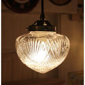 952 ペンダントランプ rmp pdt( ペンダントライト 照明 LED電球 おしゃれ リビング用 北欧 和室 ダイニング用 食卓用 アンティーク LED 玄関) キャンドール|candoll-2014