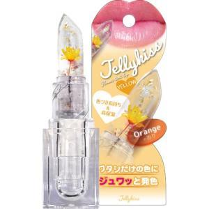 ジェリキス フラワーリップティント  リップ 口紅 リップスティック ティント Jellykiss tint lip|candy|03