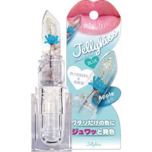 ジェリキス フラワーリップティント  リップ 口紅 リップスティック ティント Jellykiss tint lip|candy|05
