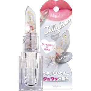 ジェリキス フラワーリップティント  リップ 口紅 リップスティック ティント Jellykiss tint lip|candy|06