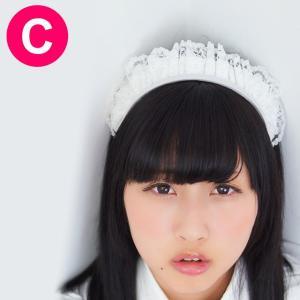 メイドさんのカチューシャ【メイド服/コスプレ】 candyfruit-maid