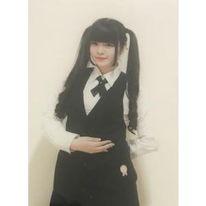 プリンセスカフェコラボ!!制服ver!! ナト☆カン&究極人形 全メンバーセット写真(残りわずか)|candysoulstore