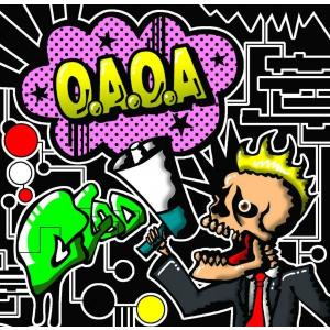 CLOD / O.A.O.A|candysoulstore