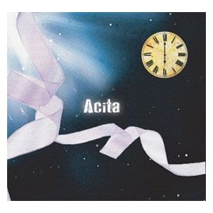 Acita / ワンダフル|candysoulstore