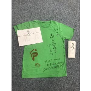 ななえる 落書きTシャツ  プレミアム (カラーはランダム※選べません)|candysoulstore