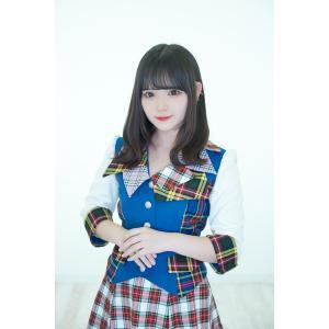ナト☆カン☆桃宮まや☆POSTチェキ販売受付窓口|candysoulstore