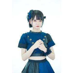 究極人形☆柏木なるみ☆POSTチェキ販売受付窓口|candysoulstore