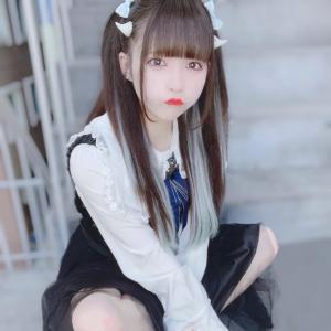 究極人形☆空鬼てと☆POSTチェキ販売受付窓口|candysoulstore