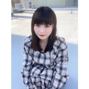 アステリア☆星花あみ☆POSTチェキ販売受付窓口|candysoulstore