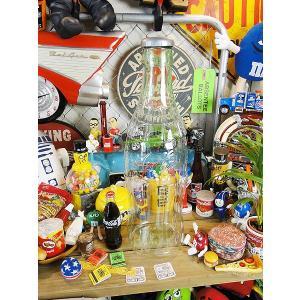 コカ・コーラ ジャイアントボトルバンク アメリカ雑貨 アメリカン雑貨 おしゃれ おもしろ インテリア|candytower