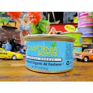 缶を開けた瞬間にそこはアメリカ! カリフォルニア生まれの本場の香りをアメリカから直輸入しました。  ...
