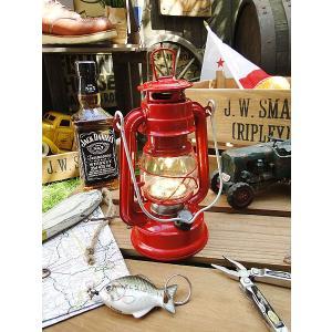 ランタン型LEDランプ アメリカ雑貨 アメリカン雑貨 アウトドア ガーデニング ライト  照明 おしゃれ インテリア バーベキュー ピクニック|candytower