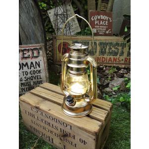 ランタン型LEDランプ(ゴールド/Sサイズ) アメリカ雑貨 アメリカン雑貨 インテリア グッズ 人気 アメリカ 雑貨 通販|candytower