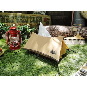 テントティッシュケース  ■ アメリカン雑貨 アメリカ雑貨 ティッシュボックス おしゃれ 人気 インテリア 収納 通販 キャンプ|candytower