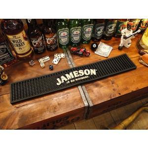 バーマット(ジェムソン) アメリカ雑貨 アメリカン雑貨|candytower