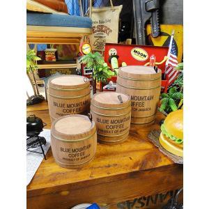 ミニ樽(4サイズセット) アメリカ雑貨 アメリカン雑貨