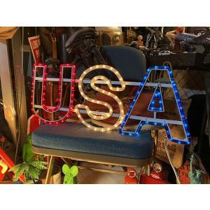 USAチューブライト ■ アメリカン雑貨 アメリカ雑貨 candytower