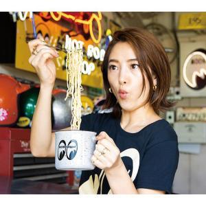 ムーンイクイップド・キャンプファイヤーマグカップ ■ アメリカン雑貨 アメリカ雑貨|candytower