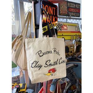 クレイスミスのトートバッグ ■ アメリカン雑貨 アメリカ雑貨|candytower