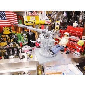 所さんの世田谷ベースカラーを決めたG.I.ジョーの限定モデル アメリカ雑貨 アメリカン雑貨