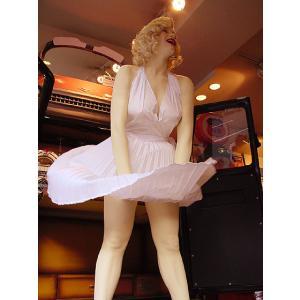 【全国送料無料】 マリリン・モンロー 7年目の浮気 アメリカ雑貨 アメリカン雑貨 映画関連グッズ 小道具 衣装 人気 通販 送料無料|candytower