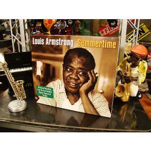 音楽CD コレ聴かずに死んだら一生の不覚・・・そんな音楽史に残る名アーティストCDシリーズ(ルイ・アームストロング) アメリカ雑貨 アメリカン雑貨|candytower