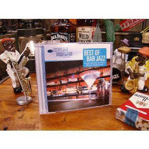 音楽CD ブルーノート インプレッションシリーズ(ベスト・オブ・バージャズ) アメリカ雑貨 アメリカン雑貨 おしゃれ|candytower