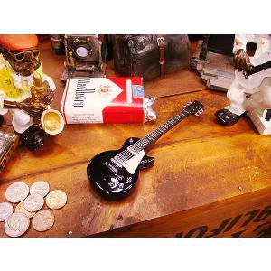エレキギターライター(サウンド付き) アメリカン雑貨 アメリカ雑貨|candytower